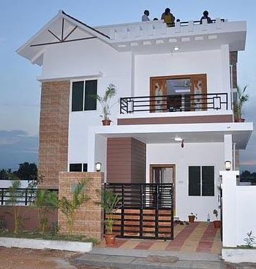 Kamala Amulya Homes In Kushaiguda Hyderabad Amenities Layout