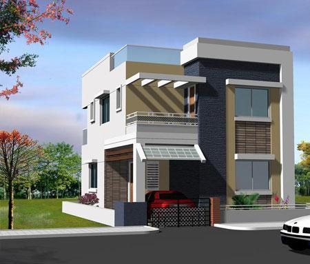 Vrr Enclave In Ecil Hyderabad Amenities Layout Price List