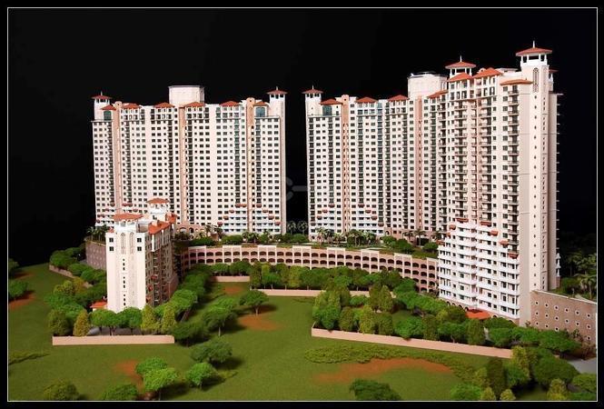 Dlf New Town Heights In Kochi Amenities Layout Price List Floor Plan Reviews Quikrhomes