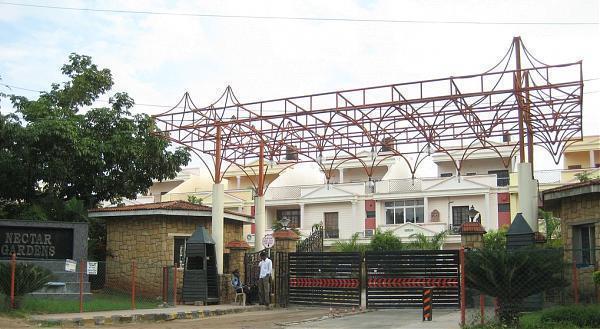 ak 600 969316192 1464692972 700x700 - Villa For Sale In Nectar Gardens Madhapur