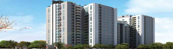 Newupcoming residential projects for sale in medavakkam chennai ruby elite malvernweather Images