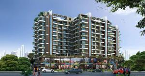 1820 sqft Apartment/Flat for sale in Andheri East, Mumbai