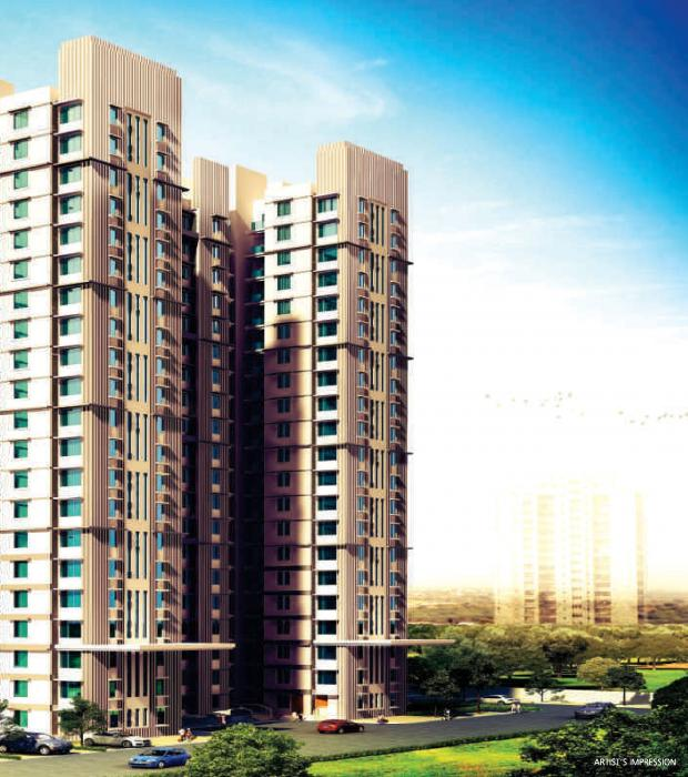 Ozone The Metrozone Pinnacle By Group