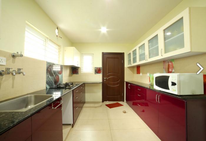 a222203b743b Supra Eco Homes in Kondapur