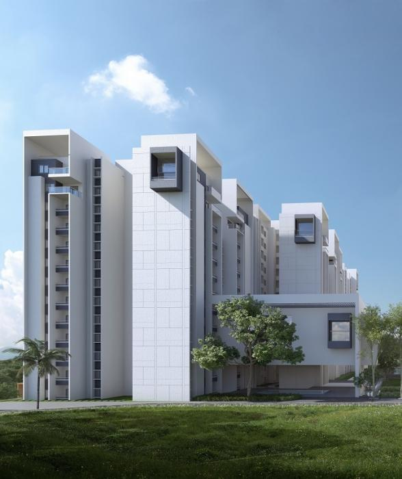 1471 sqft apartment flat for sale in kanakapura road bangalore