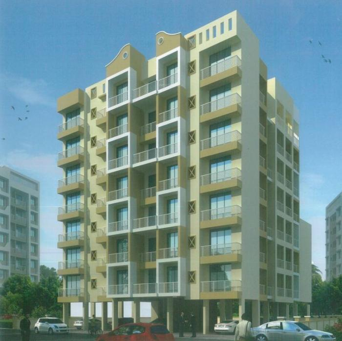 2 BHK Projects for Sale in Kalyan East, Mumbai | Double Bedroom