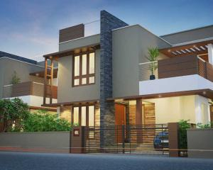 QuikrHomes: Property in India | Buy/Sell/Rent Flats