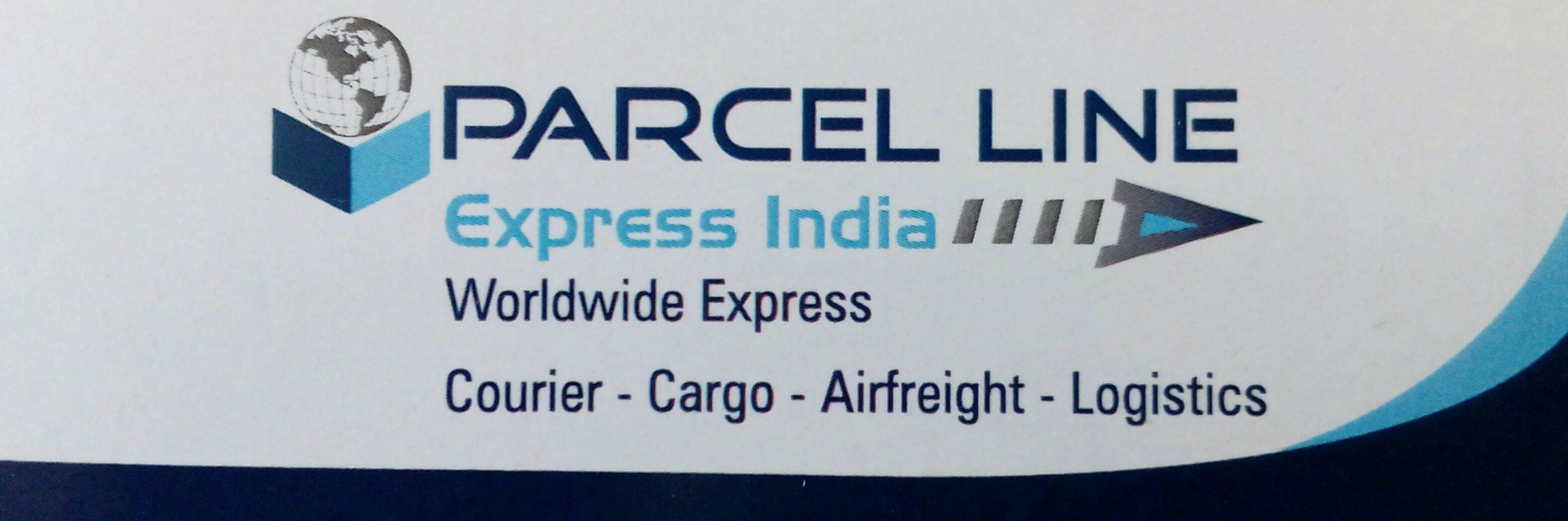 Cargo - Shipping in Pune