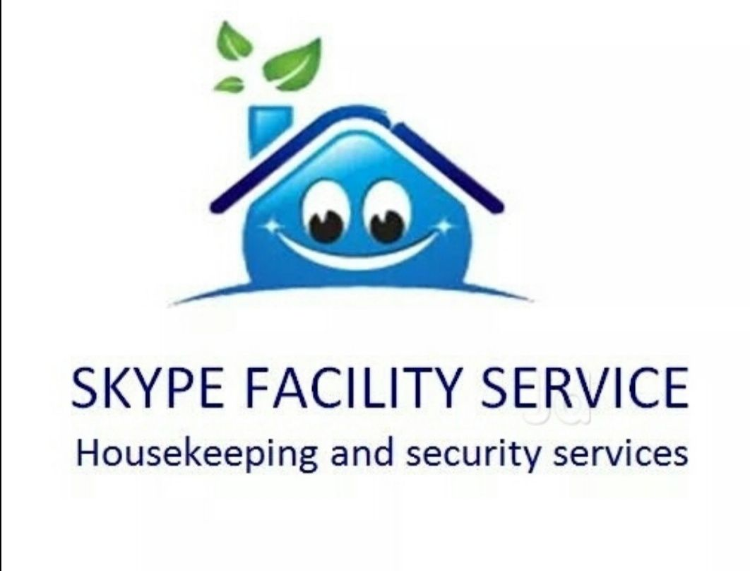 Best Full Home Cleaning Services in Hyderabad Bathroom Cleaning Services In Hyderabad on solar cleaning services, bathroom apartments, bathroom outlet stores, toilet cleaning services, construction cleaning services, swimming pool cleaning services, windows cleaning services, deck cleaning services, wedding cleaning services, family cleaning services, furniture cleaning services, tile cleaning services, garage cleaning services, hotel cleaning services, basement cleaning services, professional cleaning services, bathroom hair removal, black cleaning services, restaurant cleaning services, interior cleaning services,