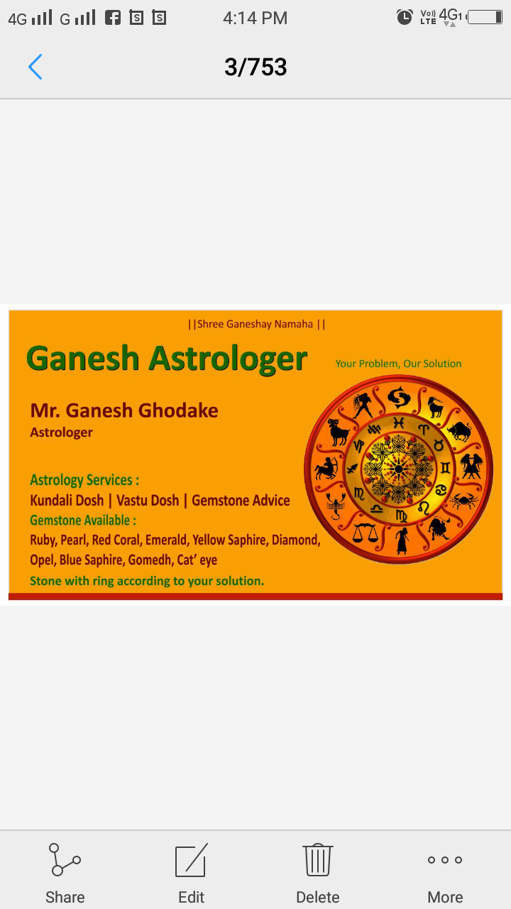 Consultation astrologer. The services of an astrologer. Astrological consultation 11
