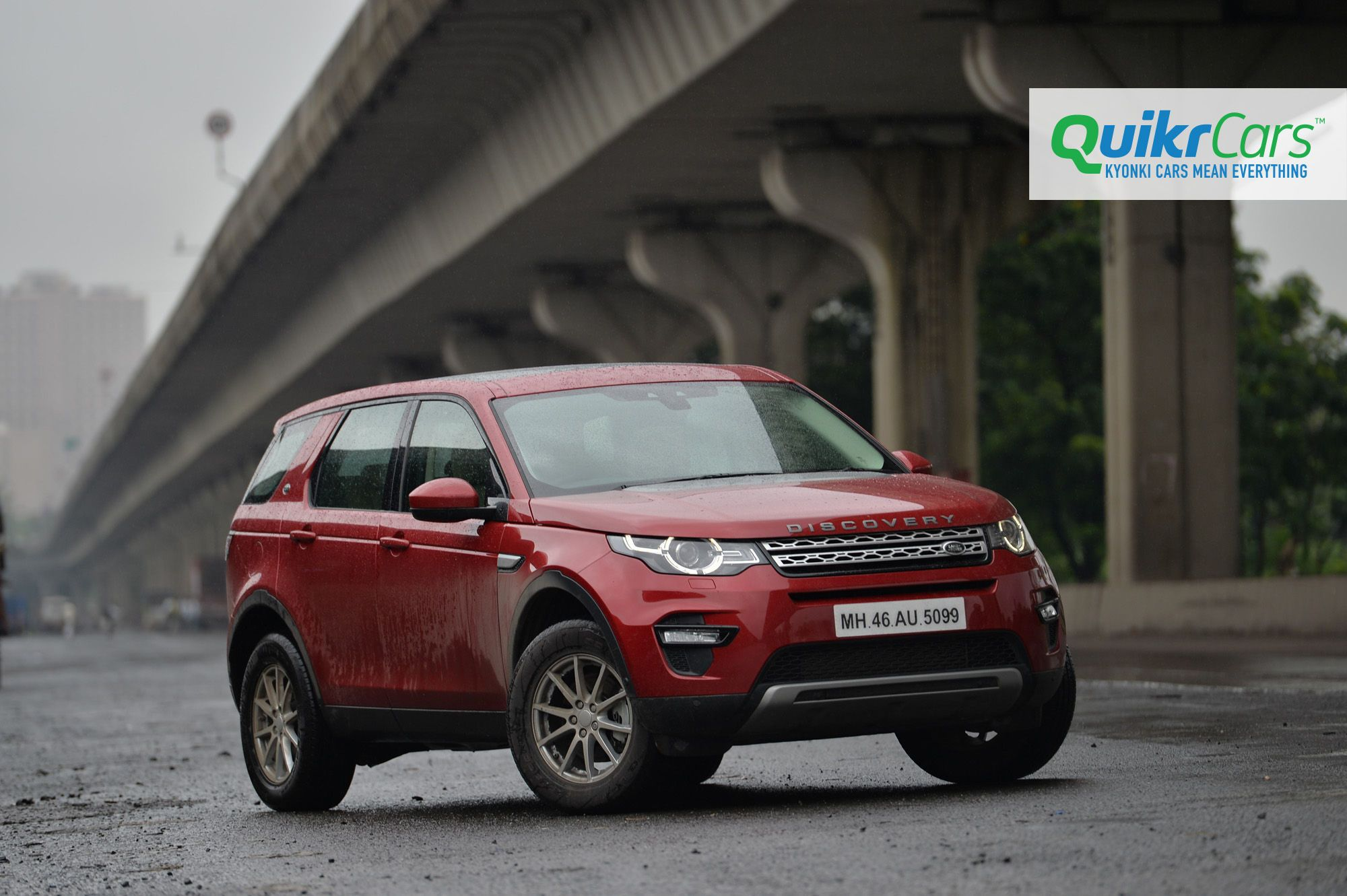 landrover hse luxury drive expert rover price sport review of discovery test land