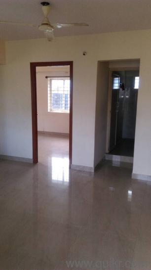 600 sqft apartment flat for rent in jp nagar 7th phase bangalore rh quikr com single bedroom house for rent in mysore single bedroom homes for rent kalamazoo