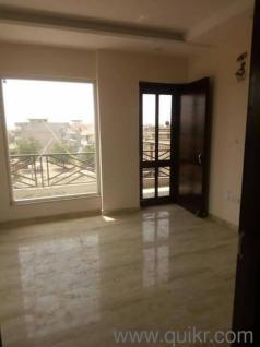 2bhk Apartment Rg Residency Sector 70 Noida Would Work Complete Tile Flooring Backup Lift Covered Car Parking E