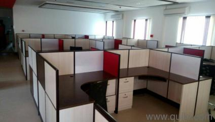 Charming Office Room Rent In Chennai Pictures - Simple Design Home ...
