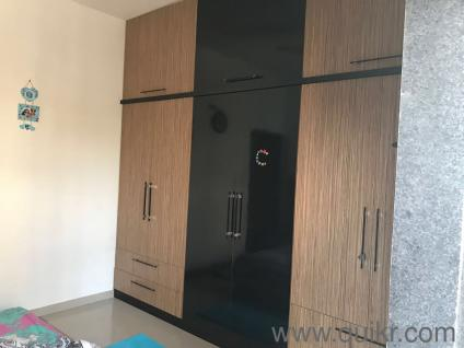 Sell My 3 BHK Corner Located Raw House(135 Sq Yd) With Good Furniture