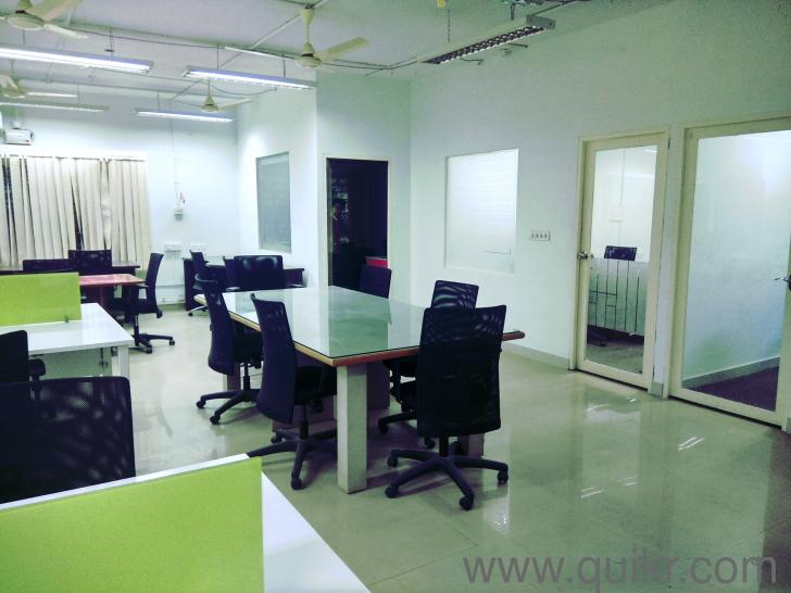 1400 sqft Office in Ram Nagar Coimbatore for rent at Rs.3,000 ...