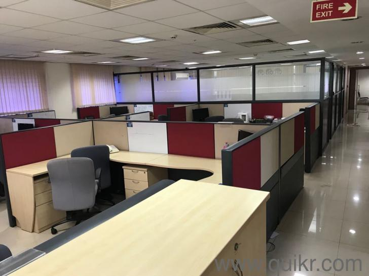 3000 sqft Office in Ramanathapuram Coimbatore for rent at Rs.1.30 ...