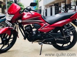 10 Second Hand Honda Dream Yuga Bikes In Bangalore Used Honda