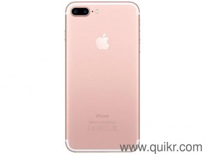 Iphone 7 plus gold 64gb price in dubai | iPhone XS Max [64GB/256GB