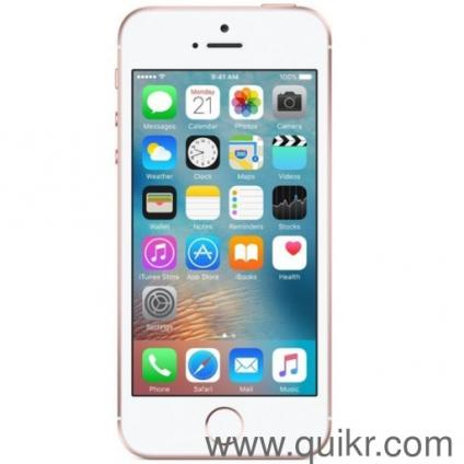 3446b967cc2c0c apple-iphone-se | Used Mobile Phones in Mumbai | Mobiles & Tablets ...