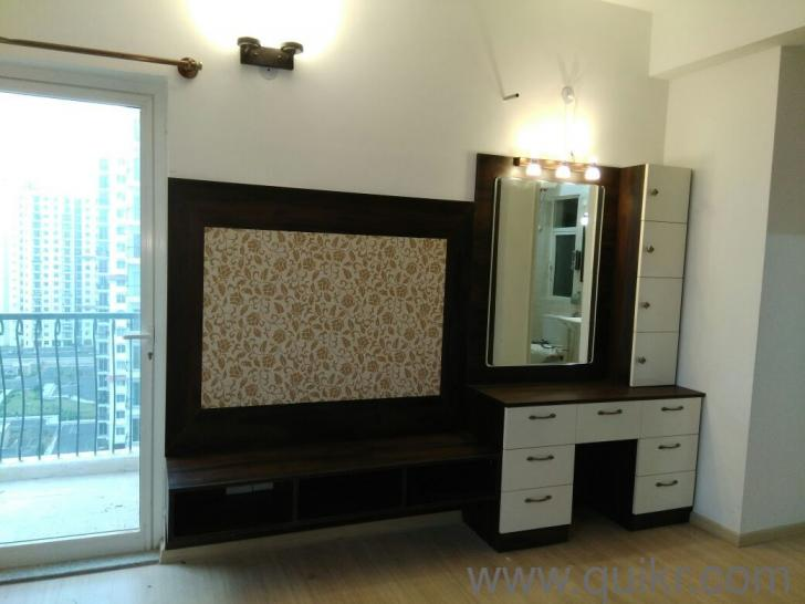 3 BHK 1666 sqft Apartment/Flat in Bangalore for rent at Rs.21,000 ...