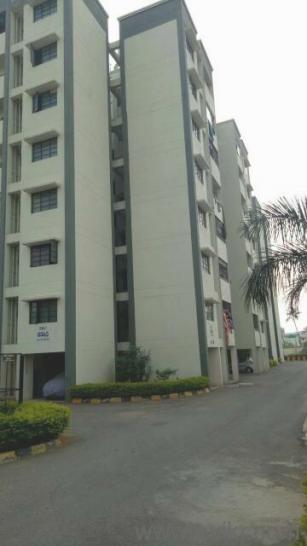 870 sqft Apartment Flat for sale in Kengeri 3a0571bcd27