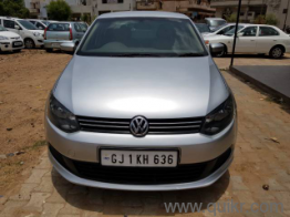 37 Used Volkswagen Cars In Ahmedabad Second Hand Volkswagen Cars