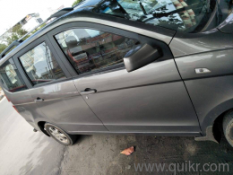 8 Used Chevrolet Enjoy Cars In Coimbatore Second Hand Chevrolet