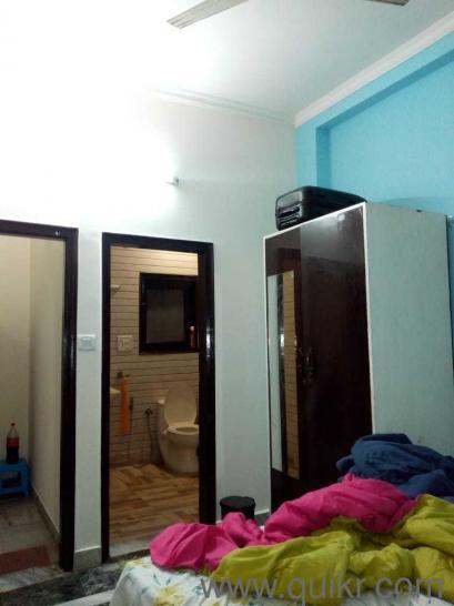 2 BHK BuilderFloor Lajpat Nagar Delhi