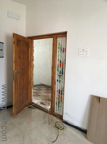 1300 sqft Apartment/Flat for rent in Vk road Peelamedu , Coimbatore