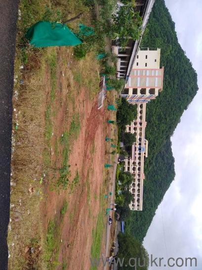 900 Sq  ft Plot for Sale in Nunna, Vijayawada