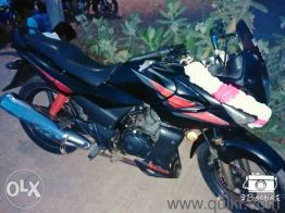 Olx Motorcycle Spare Parts | 1stmotorxstyle org