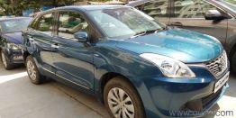 311 Used Maruti Suzuki Petrol Cars In Pune Second Hand Maruti
