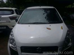 22 Used Cars In Dimapur Second Hand Cars For Sale