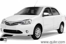 Used Car Kerala Toyota Yaris Find Best Deals Verified Listings At
