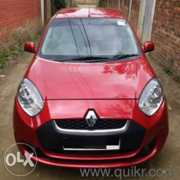 14 Used Cars In Imphal Second Hand Cars For Sale Quikrcars