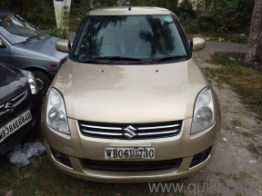 Suzuki Car Model 2011 Price In Bangladesh Taka Find Best Deals