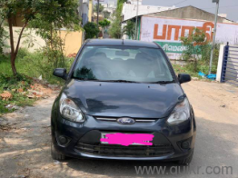 Amaron Car Battery Price List For Ford Figo Find Best Deals