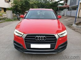 375 Used Audi Cars In India Second Hand Audi Cars For Sale Quikrcars