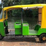 Auto Rickshaw For Sale In India Commercial Vehicles Buy Used Auto