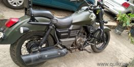 Price Of Yamaha Rx100 In Ramkote Hyd Find Best Deals Verified