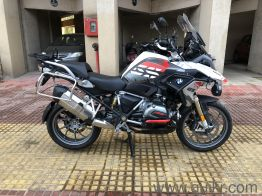 6 Second Hand Bmw Bikes In India Used Bmw Bikes At Quikrbikes