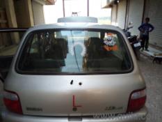 21 Used Maruti Suzuki Zen Cars In Mumbai Second Hand Maruti Suzuki