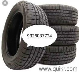 Mrf Zapper Tubeless Tyres Price List For Unicorn Find Best Deals