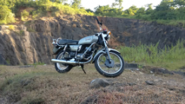 Yamaha Rz350 For Sale Find Best Deals & Verified Listings at