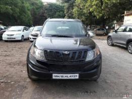 19 Used Mahindra Xuv500 Cars In Pune Second Hand Mahindra Xuv500