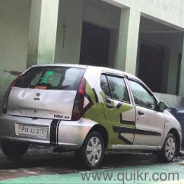 Tata Indica Full Wiring Kit Find Best Deals & Verified Listings at on tata cars, tata vista, tata bouncers rentals, tata s monster,