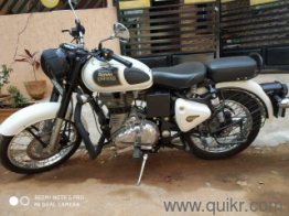 Quicker bikes in bangalore dating