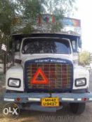 Tata Truck 1612 Turbo Find Best Deals & Verified Listings at
