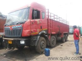 Hyva 10 Chakka Find Best Deals & Verified Listings at QuikrCars in